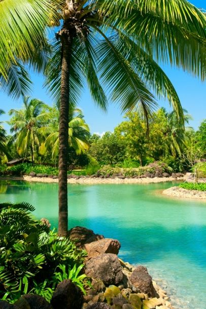 Goa - Indien