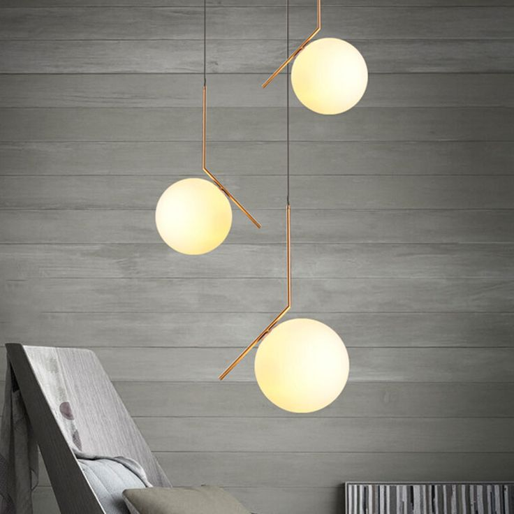 Nuovo Arrivo semplice decorazione lampadario luce rotonda bolla di vetro luce moderna illuminazione lampadario in                     da Lampadari su AliExpress.com | Gruppo Alibaba