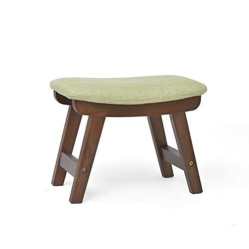 Best Ye Zi Chair Household Wood Stools Living Room Small Bench 400 x 300