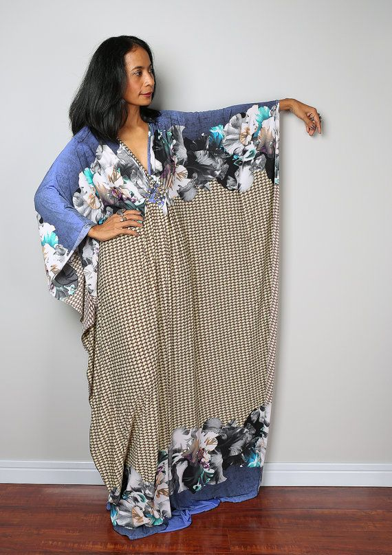 Funky maxi dresses uk only