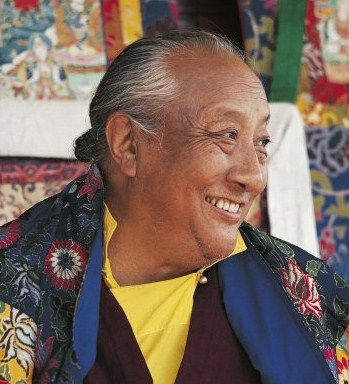 The impurity of our perception ~ Dilgo Khyentse Rinpoche http://justdharma.com/s/ibwwd  When we see defects in others, people in general but particularly those who have entered the Dharma, who are the banner of the monastic robes, are the support for the offerings of gods and men alike, we should understand that it is the impurity of our perception which is at fault. When we look into a mirror, we see a dirty face because our own face is dirty. In the same way, the defects of others are…