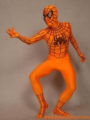 Morphsuits are perfect for any party, stag or festival. Breathe, see and even drink through them not that we'd condone that.