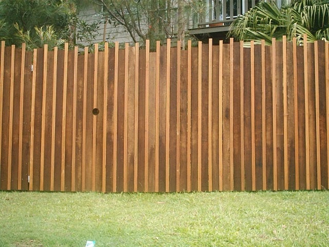 17 Best Images About Tomato Stake Fences On Pinterest