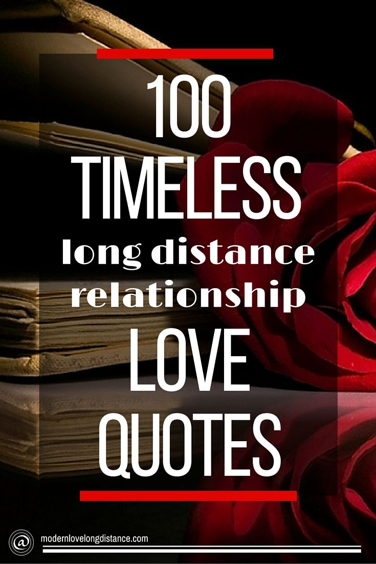 New Relationship Love Quotes: 25+ Best Ideas About Long Distance Relationship Gifts On