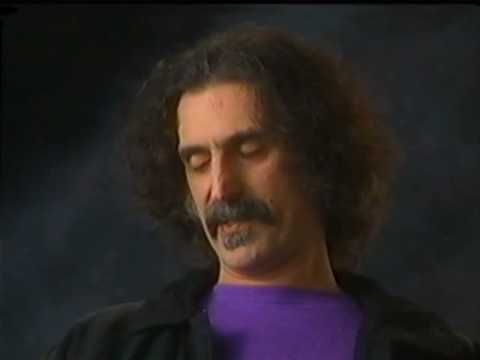 2.) King Kong- Frank Zappa and the Mothers Feat. John Lennon and Yoko Ono- Fillmore East 1971 - YouTube OMG. !!!!!!!!!!!!!!!