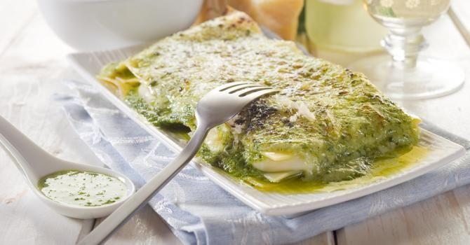 Plat de tradition, les lasagnes sont surtout… un pur délice! Les conjuguer avec un régime équilibré?