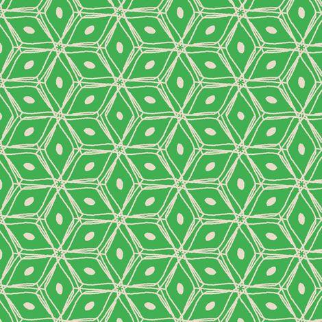 Stare3g fabric by miamaria on Spoonflower - custom fabric