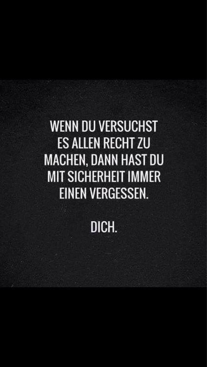 Sei Du Selbst. Nur besser: http://www.nielskoschoreck.de