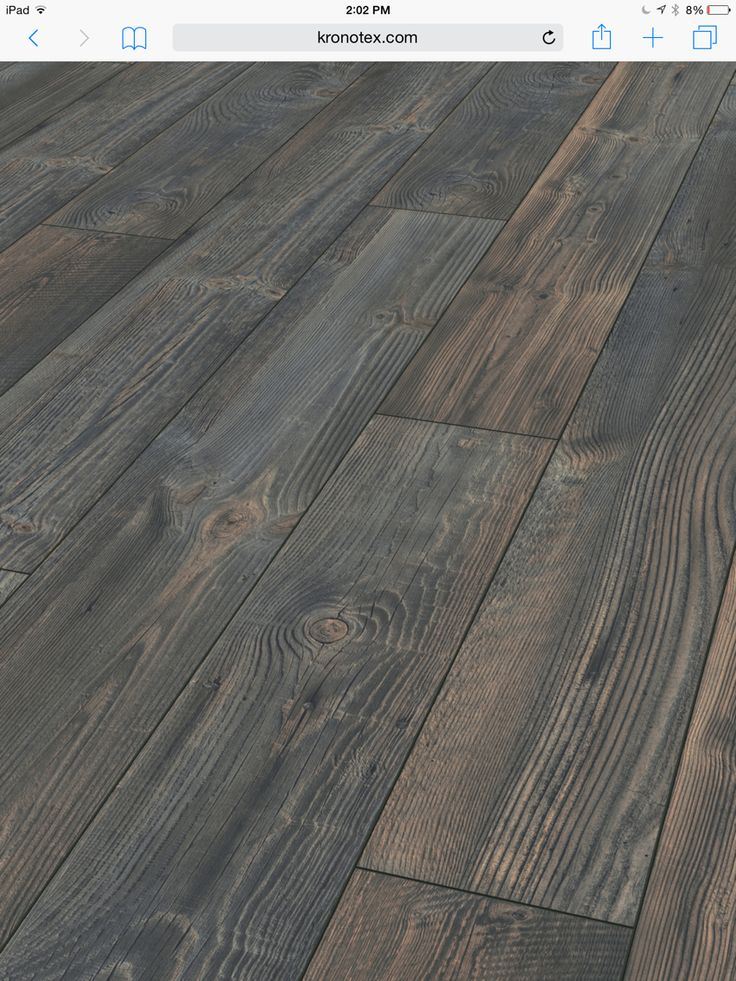 I have this sample kronotex laminate mountain spruce for Pink laminate flooring