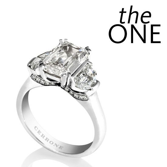 put a ring on it peruse 20 of the most beautiful engagement rings around - Beautiful Wedding Rings