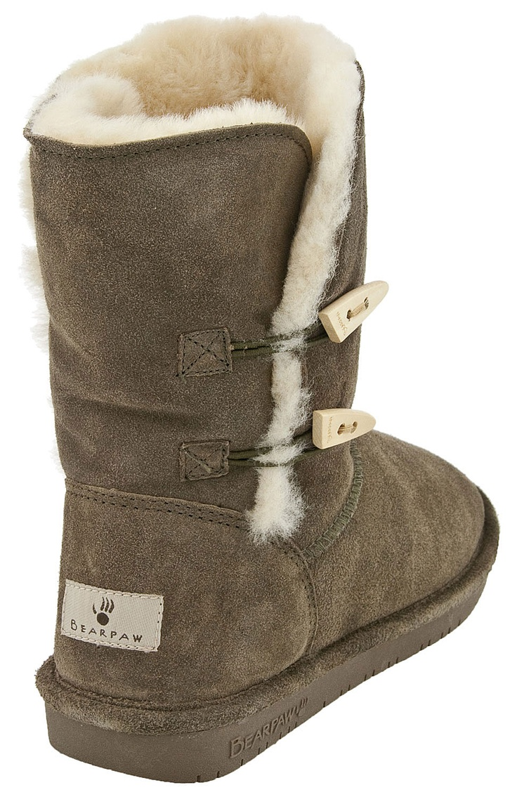 how much do real uggs cost