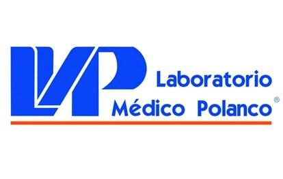 En Laboratorios Médico Polanco recibe 40% de descuento en servicios de laboratorio al presentar tu membresía BWIGO.  www.lmpolanco.com    Para más información visítanos en www.bwigo.com