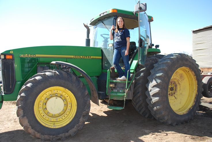 1326 best images about Farmer*s daughter/Southern Girl! on