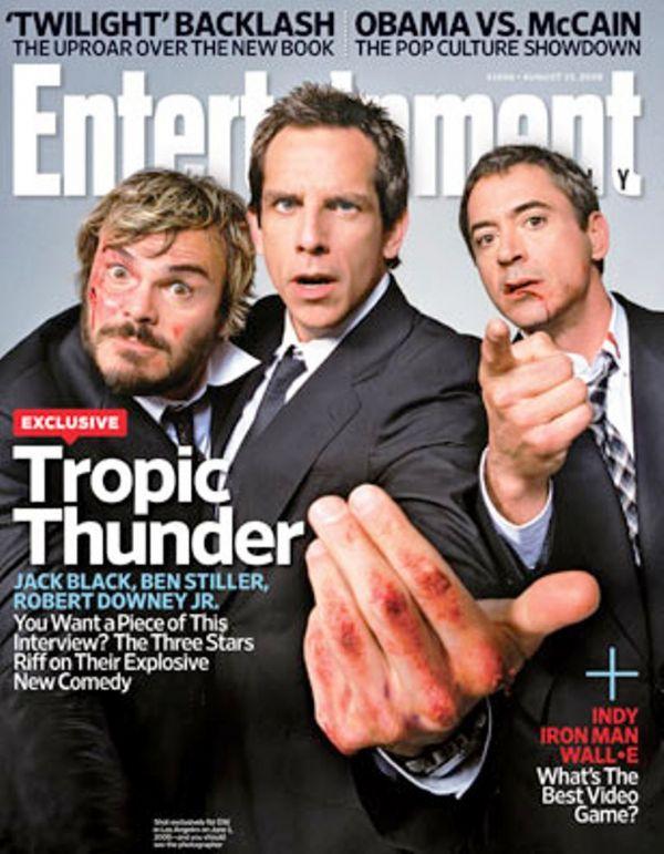 black entertainment magazine Entertainment.