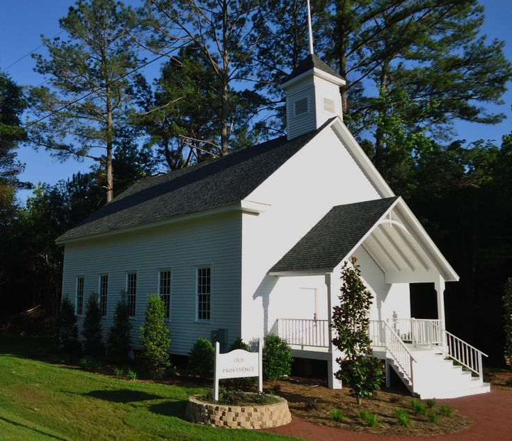 alabama wedding chapel