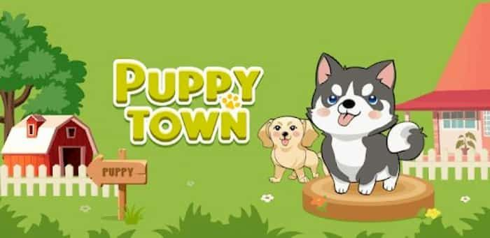 Puppy Town For Pc Free Download Https Gameshunters Com Puppy Town Downloadpuppytown Puppytownforpc Puppies Free Puppies Town Games