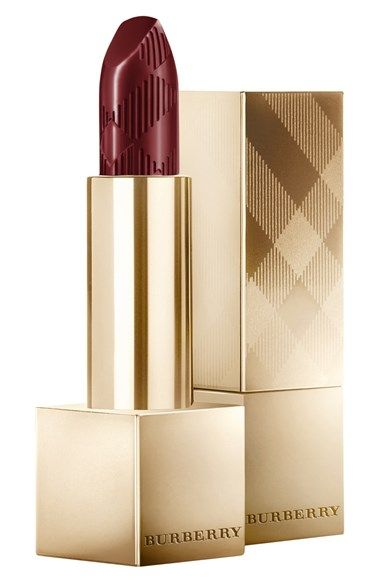 lip mist natural sheer lipstick | Burberry