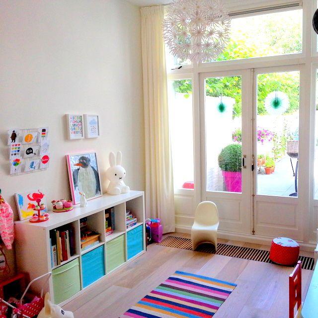 25 beste idee n over groot bed op pinterest hangmat achtertuin hangmat en kinderbedden - De meidenkamers ...
