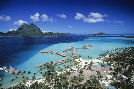 .Beach Resorts, Photos Gallery, Pearls Beach, Bora Pearls, French Polynesia, Best Quality, Spa Room, Travel Planner, Borabora