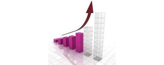 Economia: flash, +2,5% in Slovacchia nel secondo trimestre
