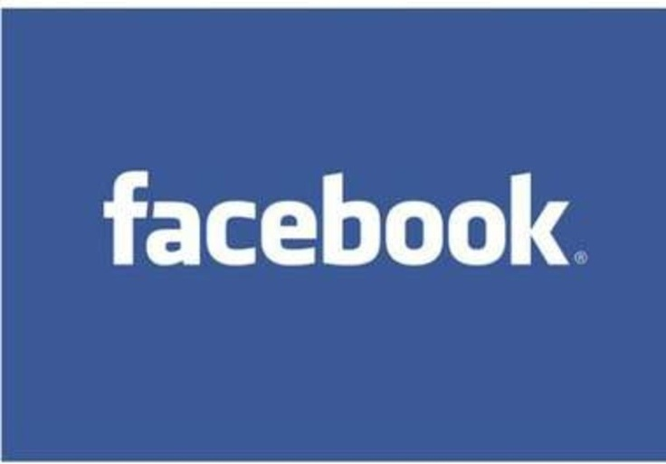 sahilburman: promote your message/link with 13500+ fans on facebook for $5, on fiverr.com