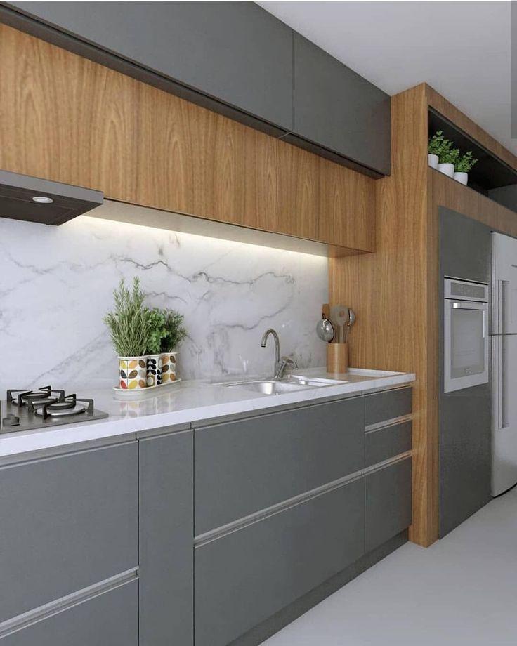 32 Spectacular Custom Kitchen Island Ideas Will Improve Every