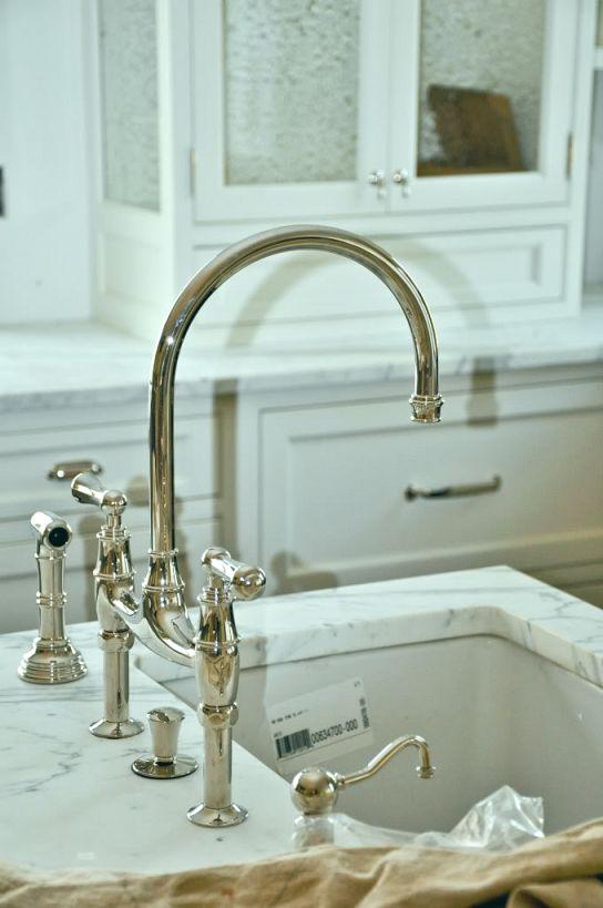 53 best Faucets & Sinks images by Karen Heniff on Pinterest ...