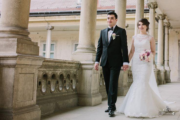 oana ovidiu wedding nunta