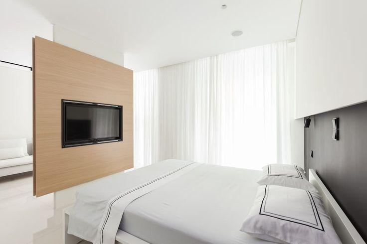 Athens City Suite - 5* stay! - Διαμερίσματα προς ενοικίαση στην/στο Αθήνα, Ελλάδα