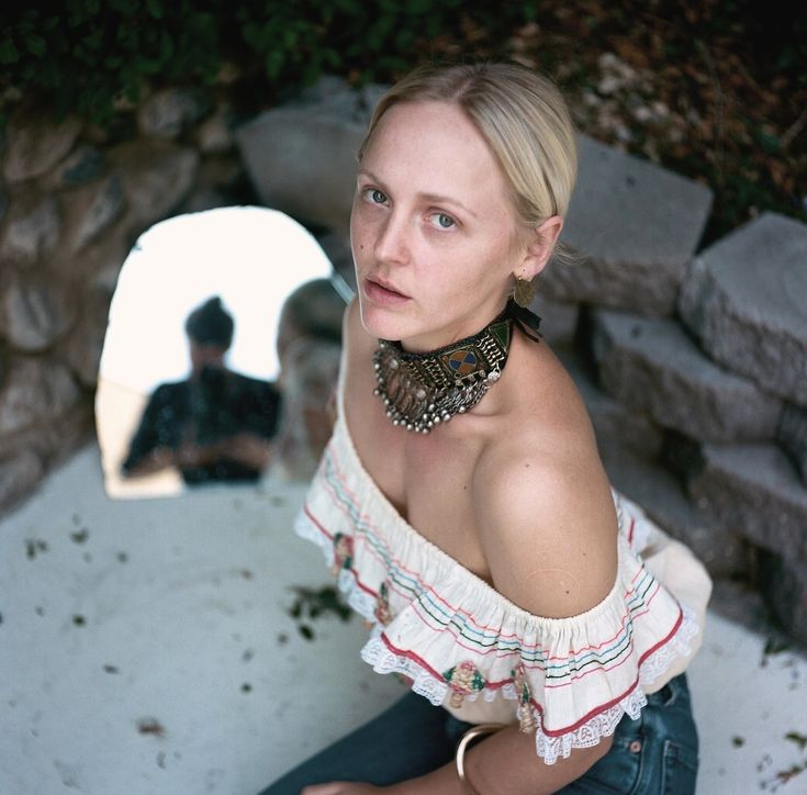 Laura Marling is set to give a talk in London as part of Girls Music Day.…