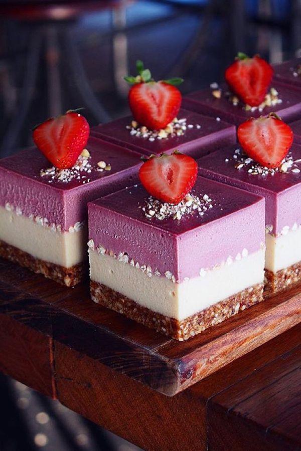 Mini dessert #lepinete #cake #glam #wedding #viggiù