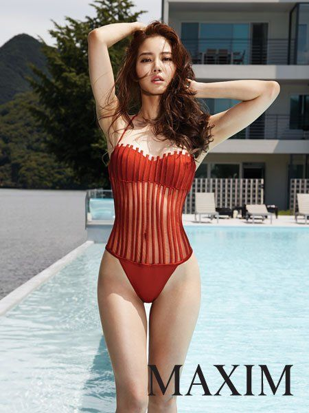 Hwang Seung Eon on @dramafever, Check it out!