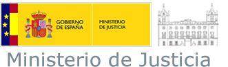 Ministerio de Justicia: La Ley de Memoria Histórica (2007)
