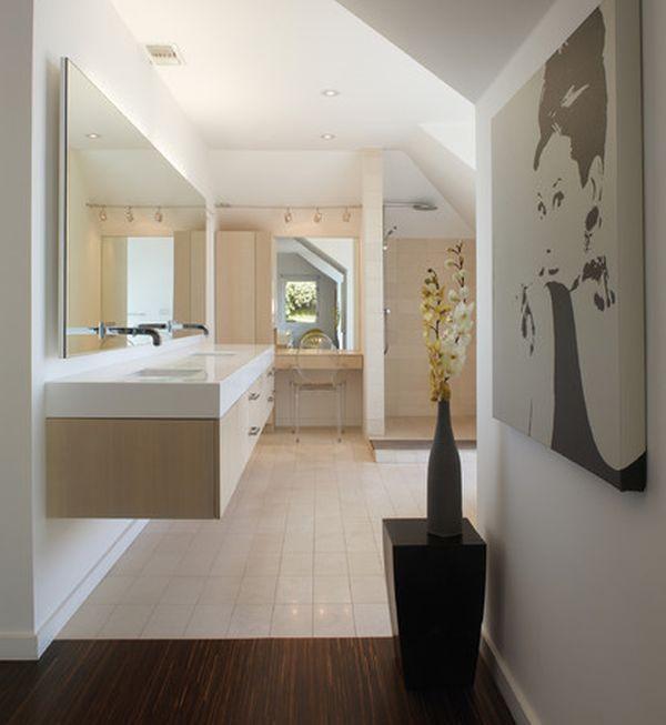 7 Interesting Small Cream White Bathroom Digital Image Ideas
