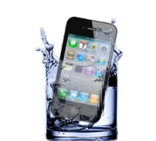 How to Fix Water Damaged iPhone - Snapguidehhow to save a water damage phone