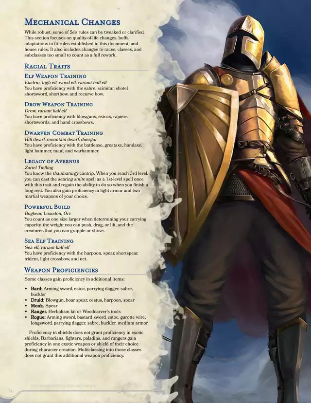 5e Gelectrode A Magic The Gathering Creature My First Ever Homebrew Monster Dungeons And Dragons Rules Dungeons And Dragons Homebrew D D Dungeons And Dragons