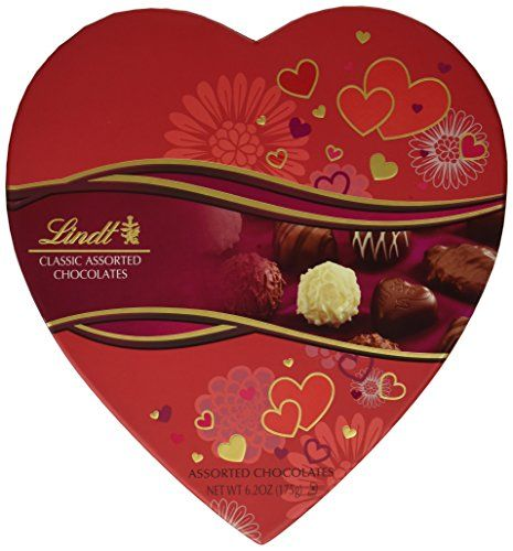 1061 best Valentines Chocolate images on Pinterest