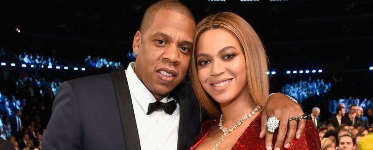Celebrity News: Beyoncé and Jay-Z Malibu Rental Home | #queenb #beyonce #jayz #celebrityhomes  #celebshome #celebritymansions #celebrityrealestate | See also: http://www.celebrityhomes.eu/celebrity-news/celebrity-news-beyonce-and-jay-z-malibu-rental-home/