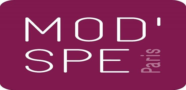 MODSPE Fashion Business School in the heart of Paris  (scheduled via http://www.tailwindapp.com?utm_source=pinterest&utm_medium=twpin&utm_content=post83409933&utm_campaign=scheduler_attribution)