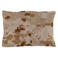 Marine Corps digital camo pillow case  would be great for a military themed  bedroom16 best Marine s Son Bedroom Ideas   images on Pinterest   Marine  . Marine Corps Themed Room. Home Design Ideas
