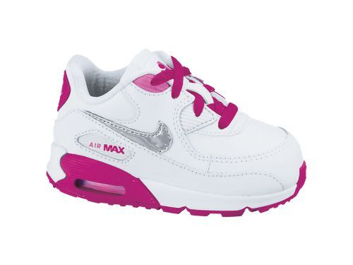 My child is going to have a pair of these no matter what!!!!! :)