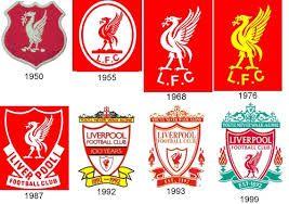 Image result for old football crests