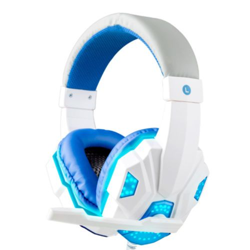 Gaming-Headset-Stereo-Surround-3-5mm-Wired-Headphone-with-Mic-overhead-with-mic