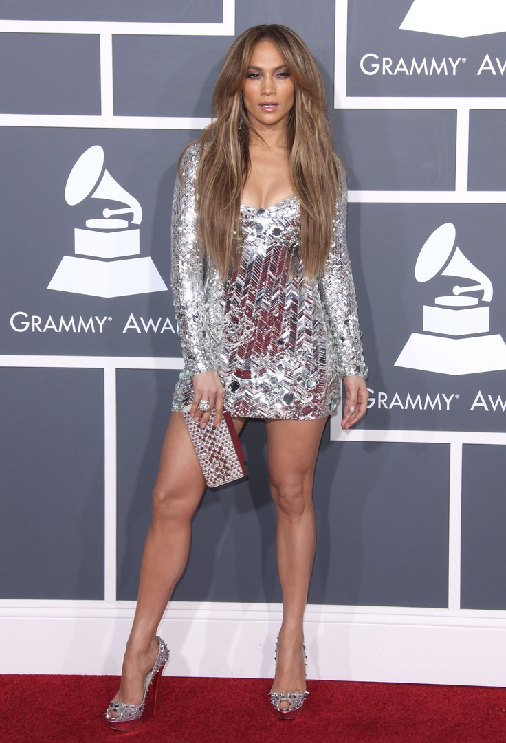 42 Best J Lo Got Style Images On Pinterest Jennifer O 39 Neill Feminine Fashion And Jennifer