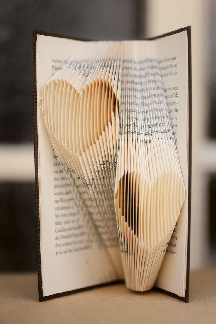 La magia de los libros - Página 2 6714e12d21958af090d57c51e2166fee