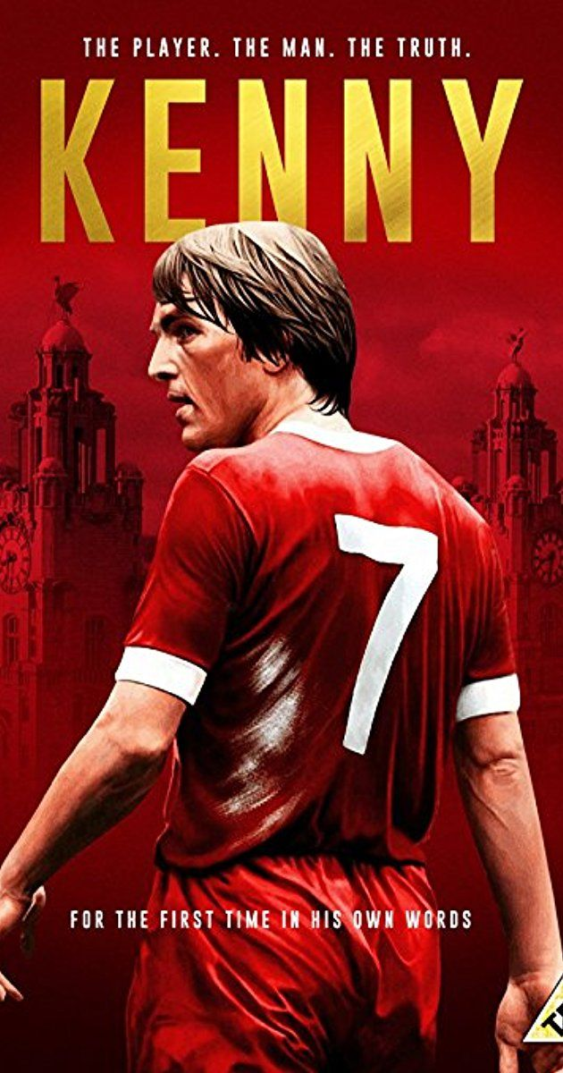 Directed by Stewart Sugg. With Margaret Aspinall, John Barnes, Kelly Cates, Lynsey Dalglish Robinson. An intimate and revealing portrait of Kenny Dalglish - the player, the man, the truth.