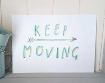 Moving Wall Art 58 best cpd arrows images on pinterest | arrows, arrow decor and