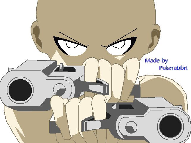 Gun Base LINK BACK by Pukerabbit.deviantart.com on @DeviantArt