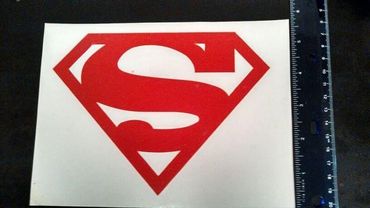 Superman Car Accessories: 14 Best Superman™ Car Accessories Images On Pinterest