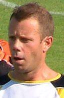 Information and statistics on ex Tottenham Hotspur player David Howells